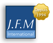 agence jfm international